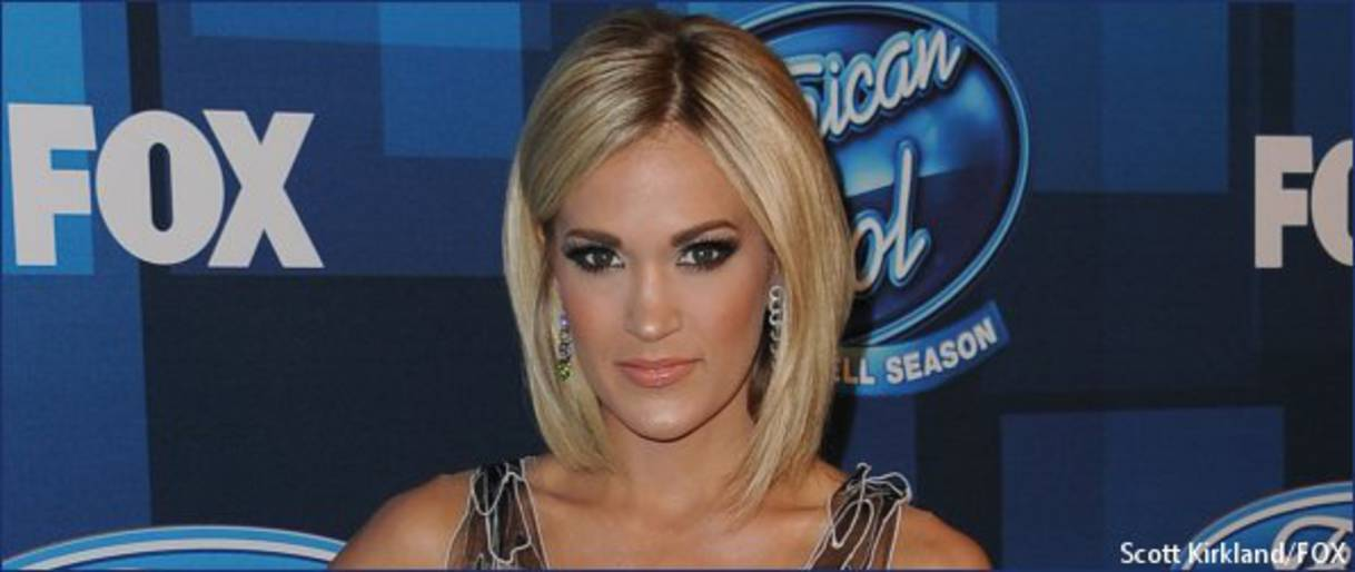 idol_carrieunderwood5