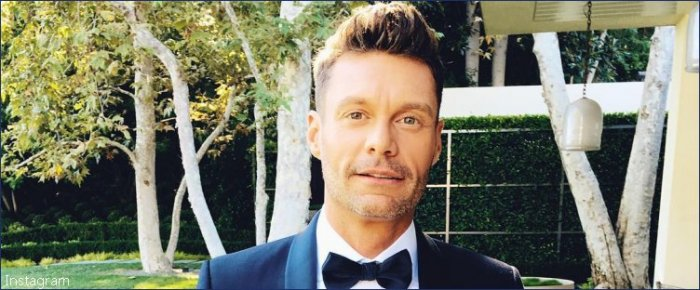 idol_ryanseacrest
