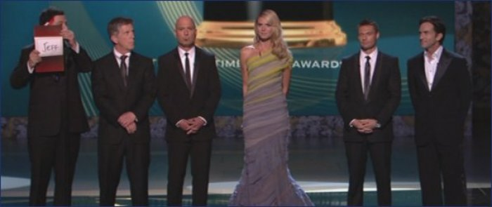 jeffprobst_2008emmywin