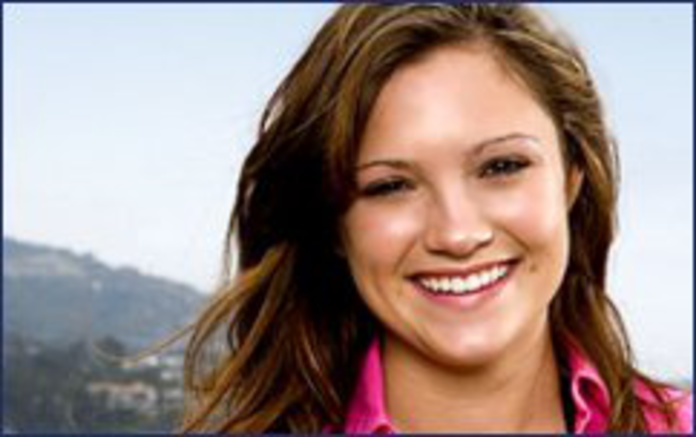 Laguna Beach Star Jessica Smith Arrested Charged With