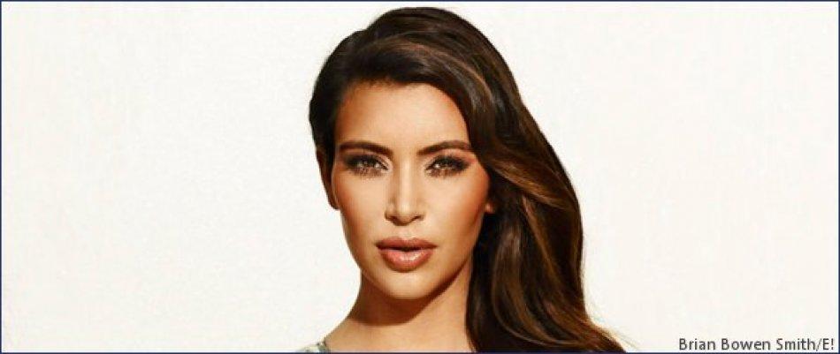 keepingup_kimkardashian1