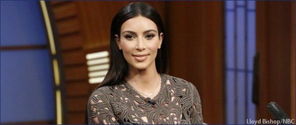 keepingup_kimkardashian2