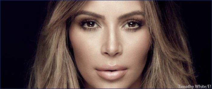keepingup_kimkardashian3