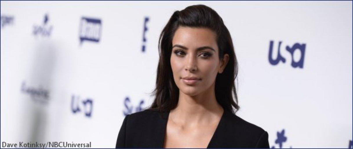 keepingup_kimkardashian6