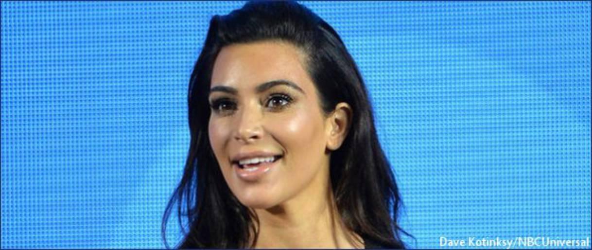 keepingup_kimkardashian7