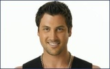 maksimchmerkovskiy 160w Maksim Chmerkovskiy: Im not interested in talking about Jennifer Lopez