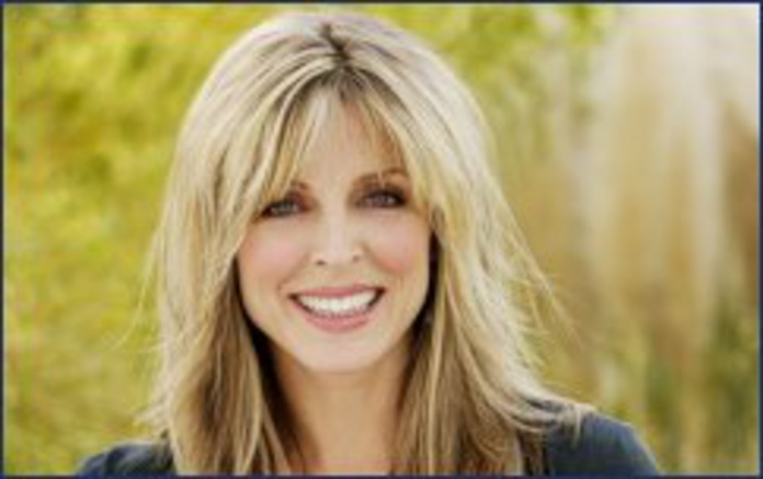 Report Trump Ex Wife Marla Maples Going Dancing With The