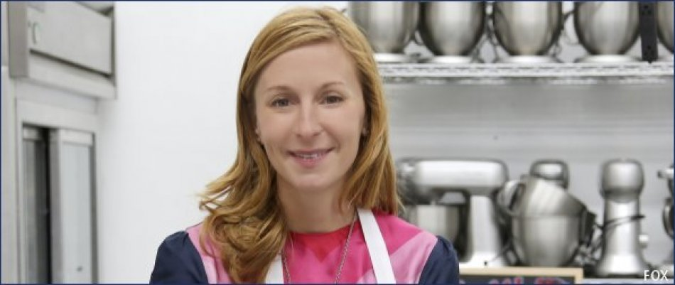masterchef_christinatosi