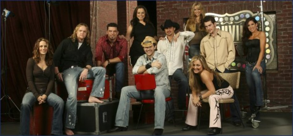 nashvillestar4cast_story
