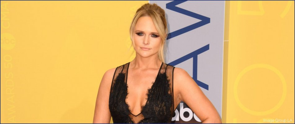 Miranda lambert announces new 23 city north american tour for Nashville star home tour
