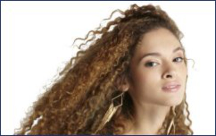 'America's Next Top Model: College Edition' cuts Nastasia ... Nastasia