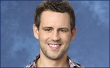 nickviall 160w The Bachelorette bachelor Nick Viall: I dont think poor lovemaking contributed to Andi Dorfmans decision