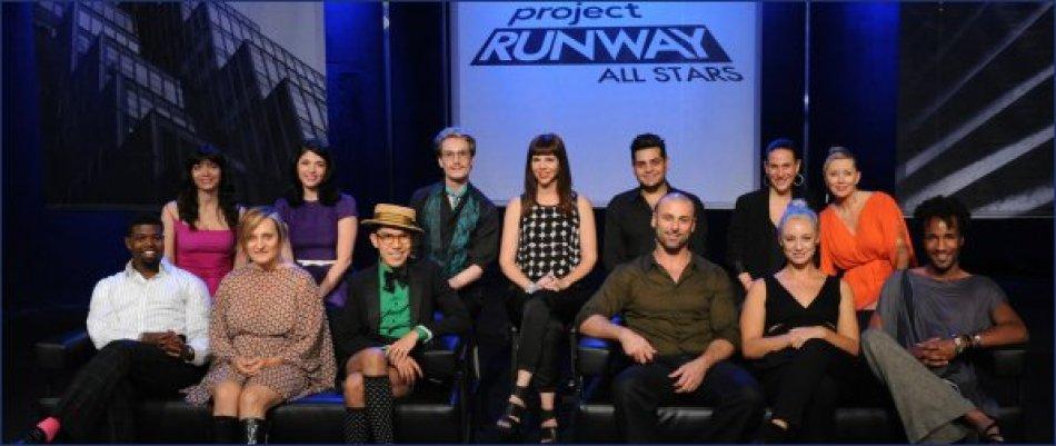 projectrunwayallstars_cast