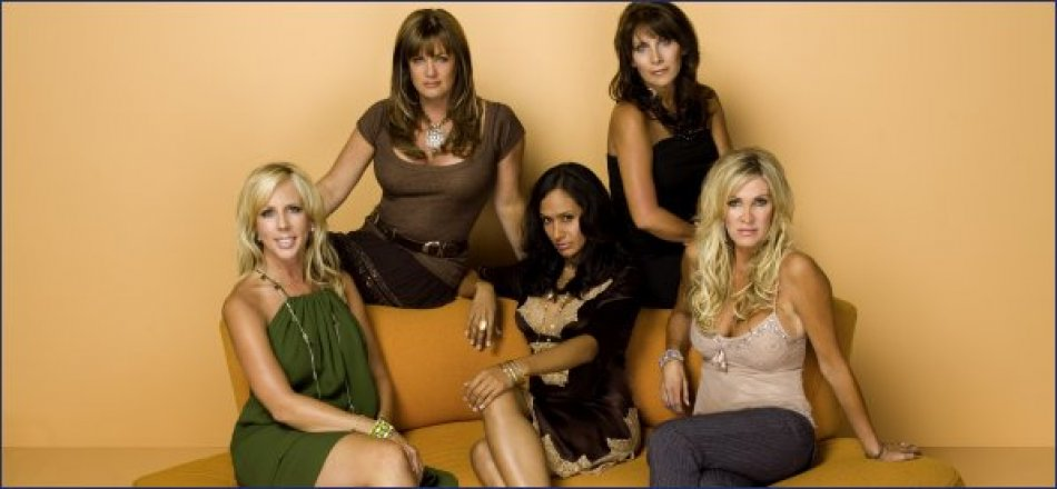 realhousewives2_story