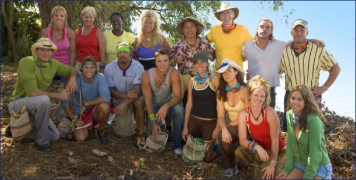 survivor12cast_story