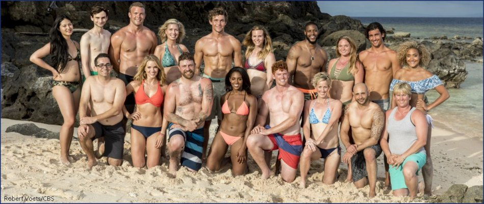 survivor35_cast
