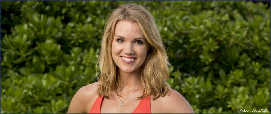 survivor35_jessicajohnston2