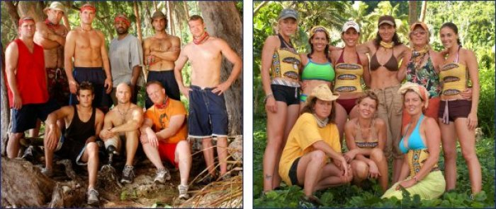 survivor9_tribes