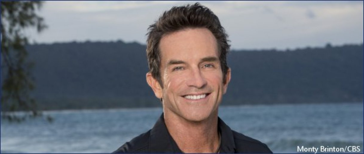 survivor_jeffprobst4