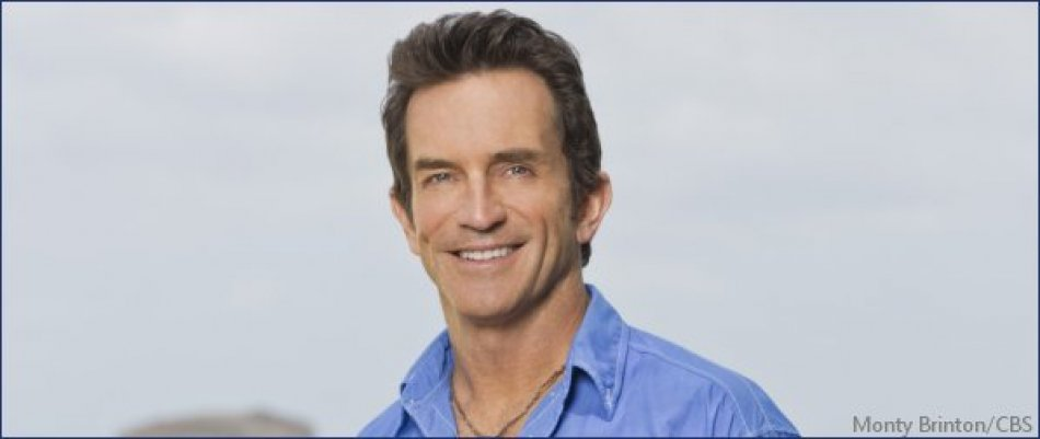 survivor_jeffprobst