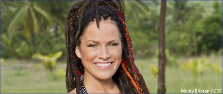 survivorcagayan_lindseyogle