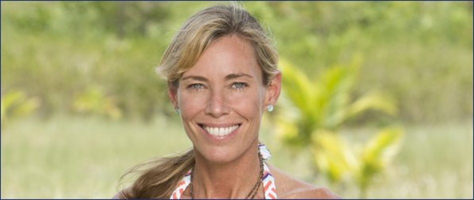 survivorcagayan_trishhegarty