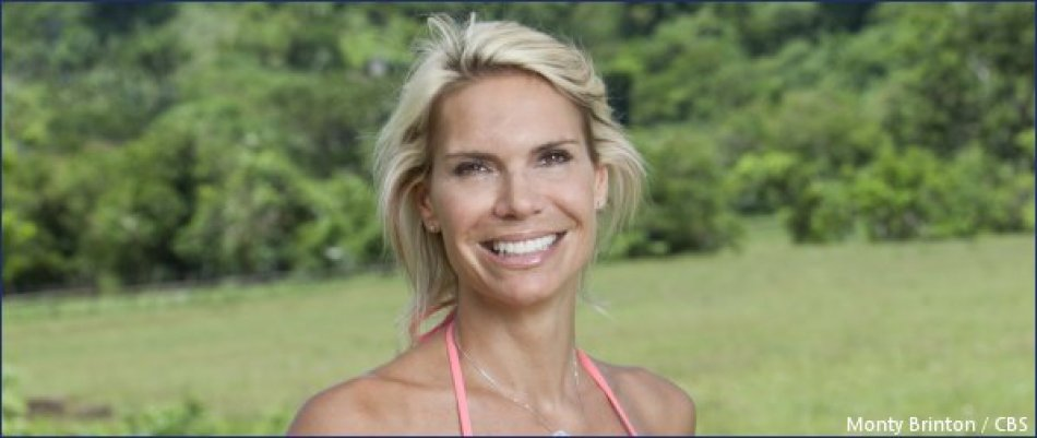 survivorcaramoan_sherri1