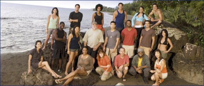 survivorfijicast_story