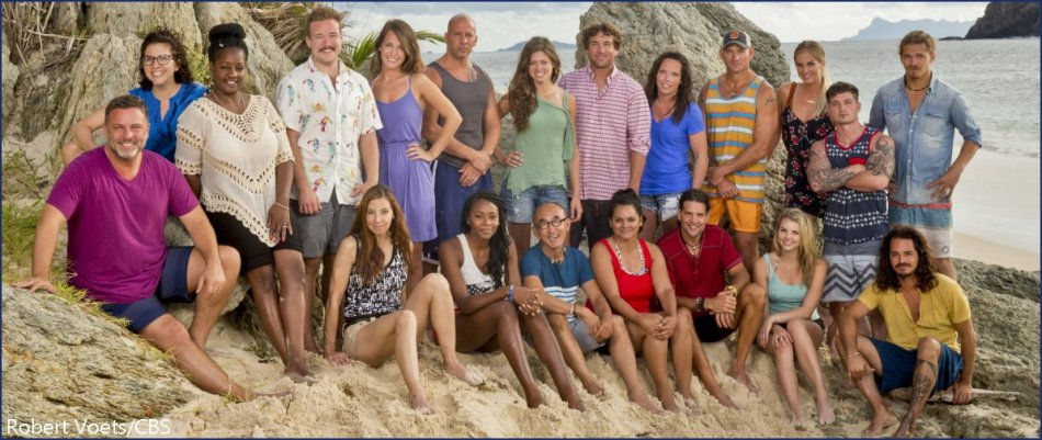 survivorgamechangers_cast2