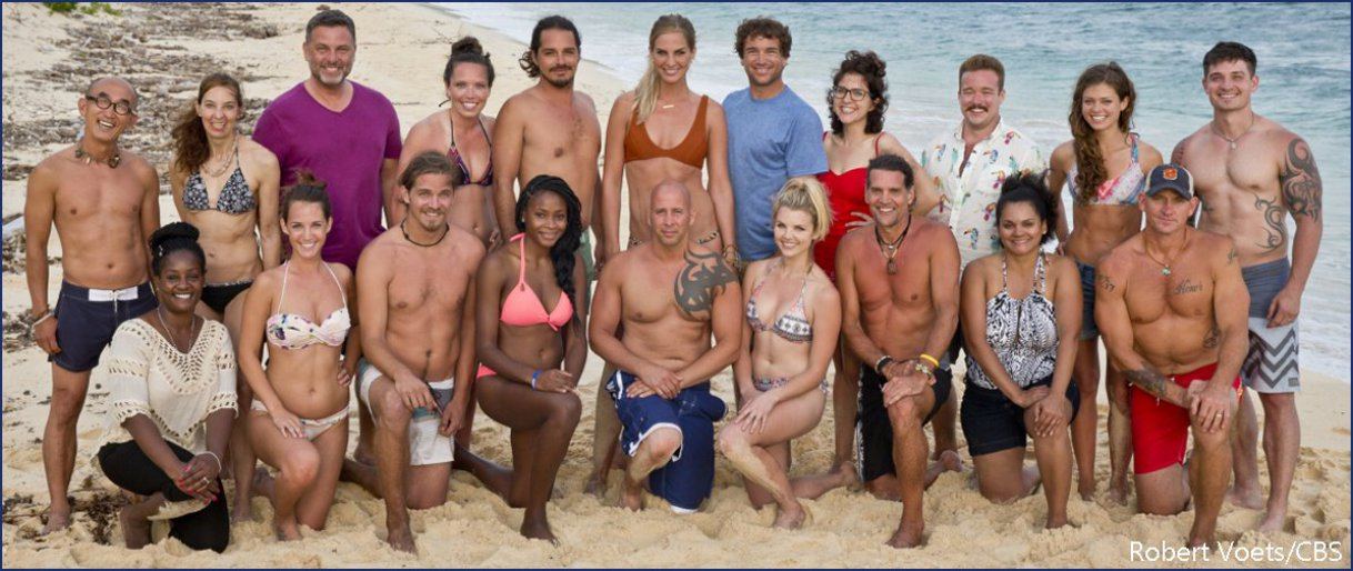survivorgamechangers_cast