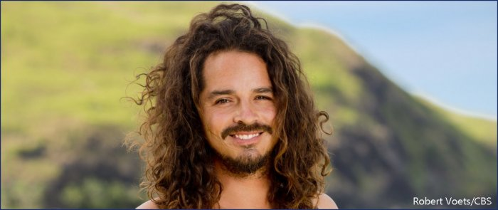survivorgamechangers_ozzylusth2