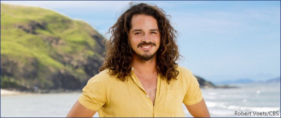 survivorgamechangers_ozzylusth
