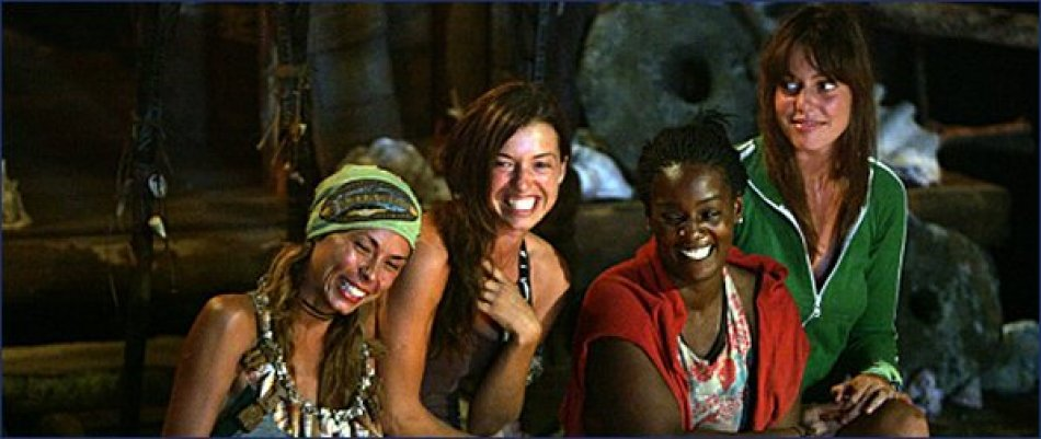 survivormicronesia_final4laugh