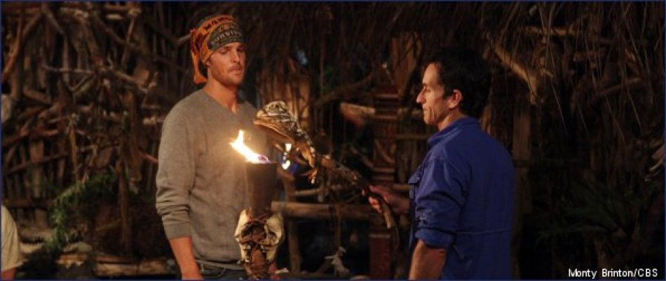 survivoroneworld_ep3a