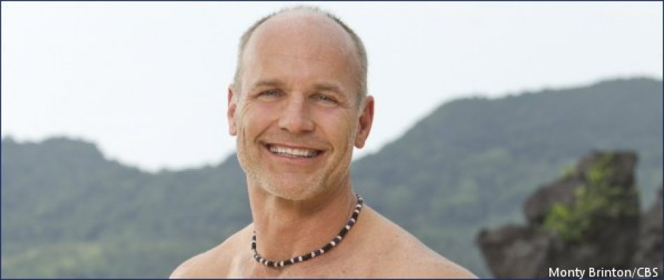 survivorphilippines_michael2