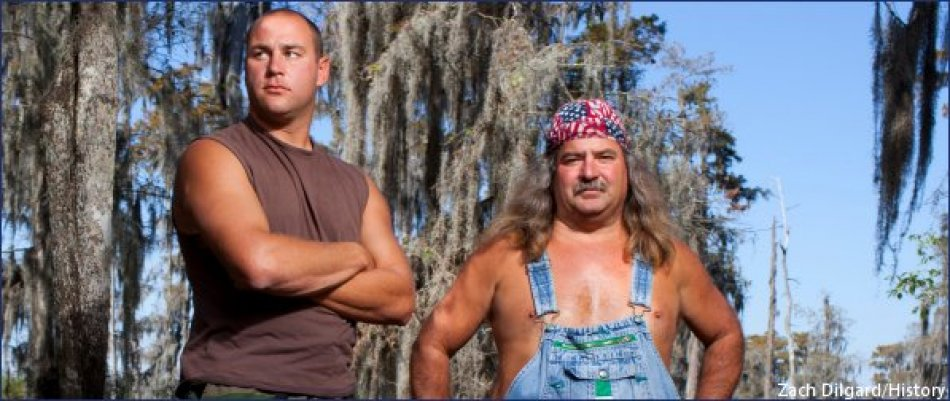 swamppeople_ronmitchellbrucemitchell