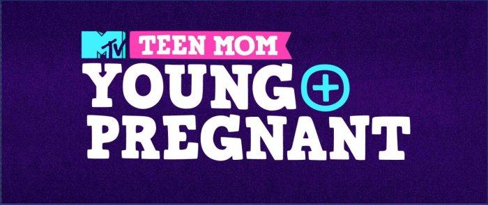 teenmomyoungandpregnant_logo