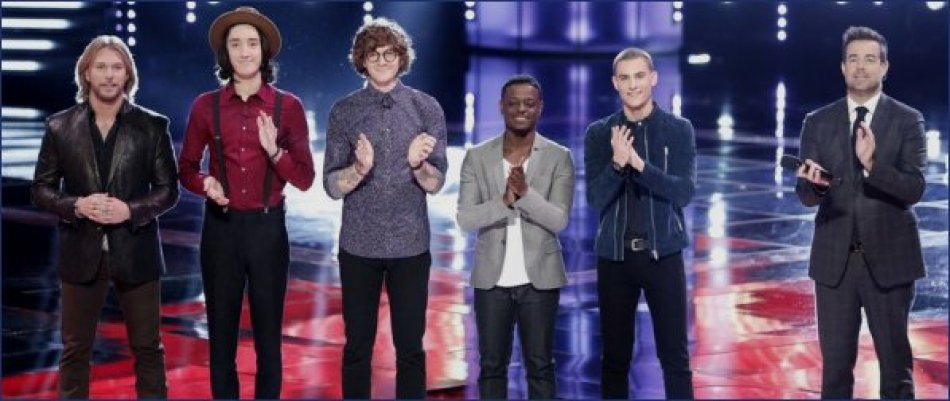 voice7_final3resultsshow
