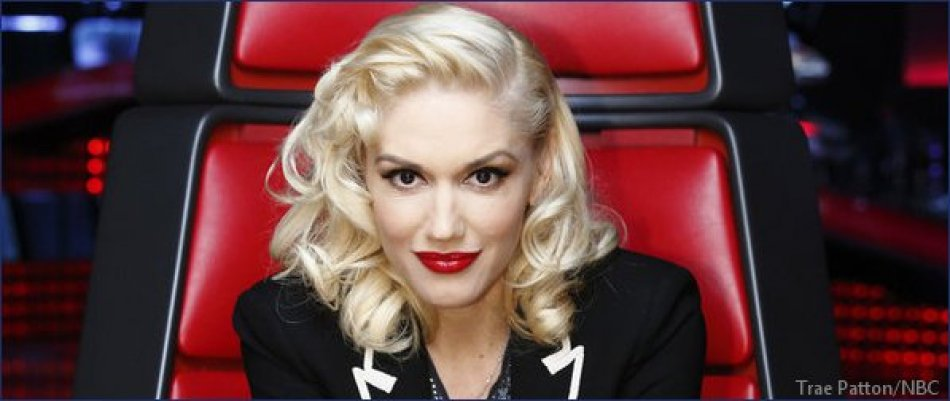 voice7_gwenstefani