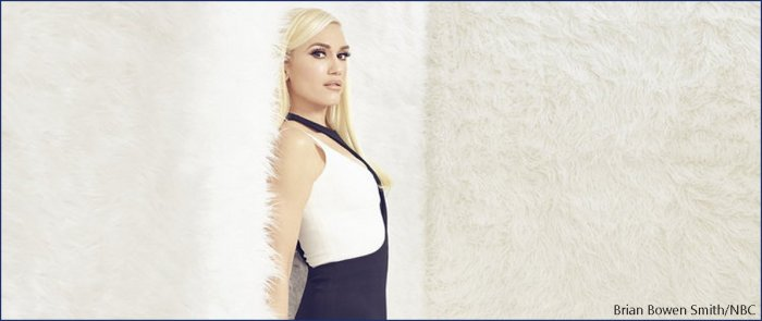 voice_gwenstefani6