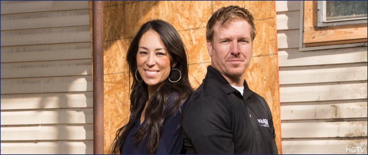 Chip gaines and joanna gaines anti gay controversy church pastor