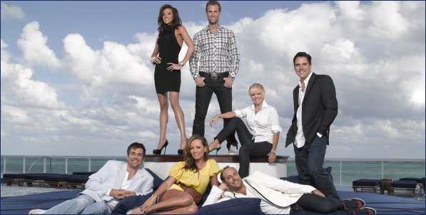Bravo to debut new miami social reality series on july 14 reveals
