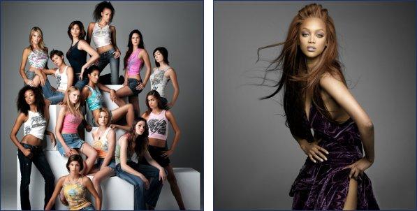 5 models: