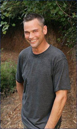 Dave Cruser