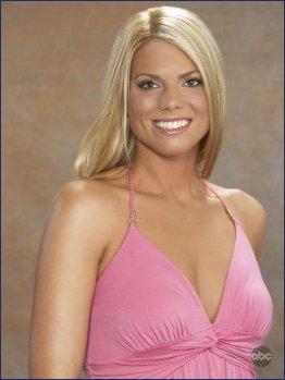 Lindsey MacClaren