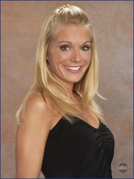 Melissa Buschel