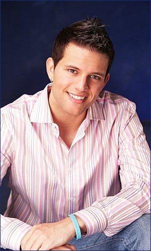 Alex Coladonato