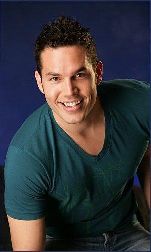 Neil Garcia