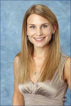 Sharon Staebell