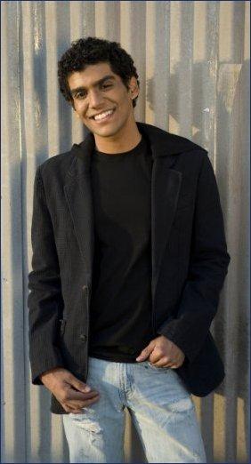 Jorge Nunez